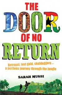Door_of_No_Return